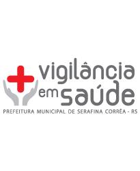Vigilância Sanitária do Município de Serafina Corrêa Implanta o SIVISA