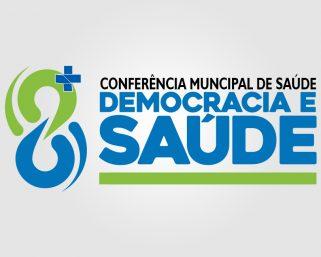 Convite – IX Conferência Municipal de Saúde
