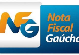 Serafinense é premiada pelo programa Nota Fiscal Gaúcha