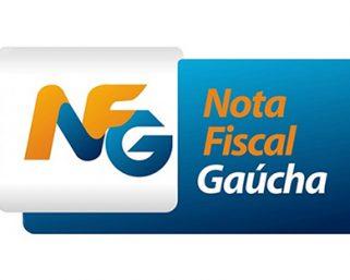 Mais dois contemplados com o Programa Nota Fiscal Gaúcha