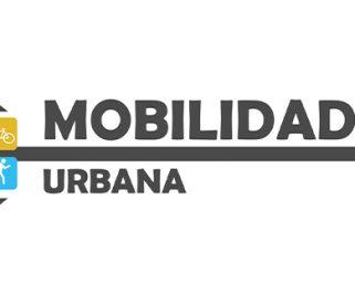 Serafina Corrêa vai concluir obras em três bairros