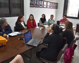 Conselho de Turismo debate políticas para o turismo local