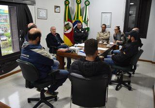 Serafina Corrêa sediará a etapa final do EXTREME RS 4×4-2019