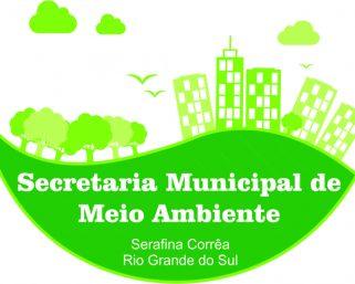 Nova reunião sobre Áreas de Preservação Permanente acontece no próximo dia 15