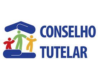 Eleição de Conselheiros Tutelares acontece no próximo domingo