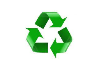 Comunicado – coleta de lixo