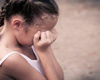 Violência na Vida das Crianças e Adolescentes será tema de palestra amanhã, dia 21