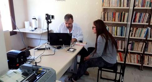 Justiça Eleitoral atende em Serafina Corrêa nesta semana