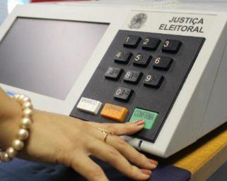 Seções Eleitorais de número 01 e 20 mudarão de local