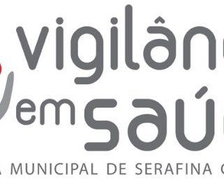 Vigilância em saúde: cuidando da saúde dos serafinenses