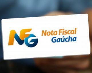 Programa Nota Fiscal Gaúcha contempla mais dois serafinenses