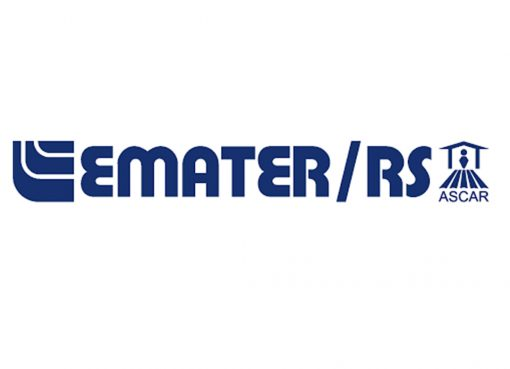 Comunicado escritório municipal da Emater/RS-Ascar