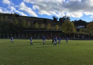 Campeonato Municipal de Futebol de Campo inicia no próximo final de semana
