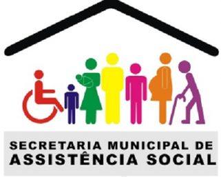 Auxílio Emergencial será disponibilizado para famílias de baixa renda e em situação de vulnerabilidade social