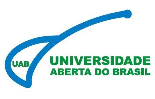 Inscrições para seleção de Coordenador do Polo UAB de Serafina Corrêa prorrogada para 04 de maio