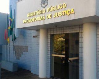 Ministério Público Estadual recomenda ao Município de Serafina Corrêa que sejam respeitadas as normas Estaduais e Federais quanto ao enfrentamento da pandemia do coronavírus