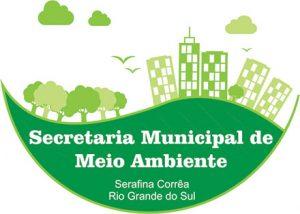 Secretaria de Meio Ambiente dará início aos trabalhos de vistoria nos terrenos em áreas de APPs