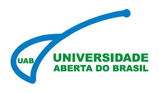 Inscrições abertas para cursos de especialização e graduação no Polo UAB de Serafina Corrêa
