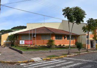 Aulas presenciais não serão retomadas em setembro em Serafina Corrêa