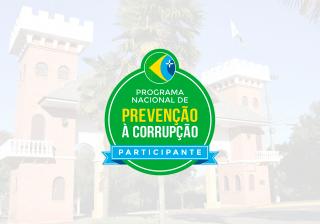 Serafina Corrêa adere ao Programa Nacional de Prevenção à Corrupção