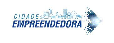 """Prefeitura Municipal lança Programa """"Cidade Empreendedora"""" em parceria com Sebrae"""