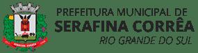 Prefeitura Municipal de Serafina Corrêa – RS