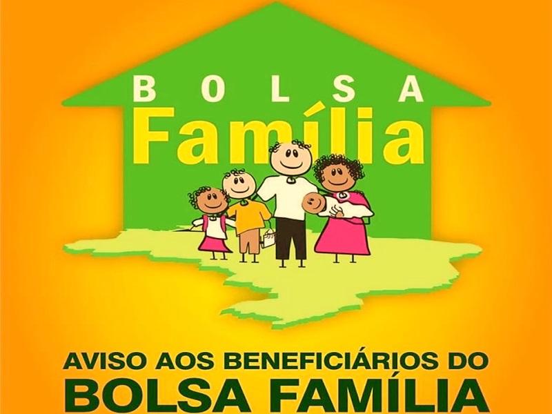Abono Natalino do Bolsa Família já pode ser sacado pelos ...