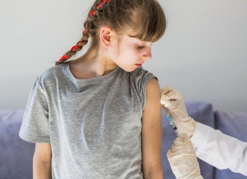 Horário de atendimento da Sala de Vacinas do Posto Central