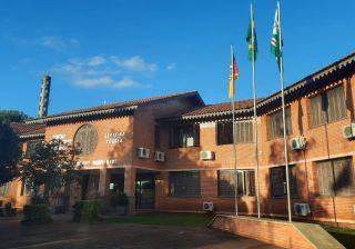 Prefeitura Municipal é avaliada em 100% em transparência nos portais pelo TCE